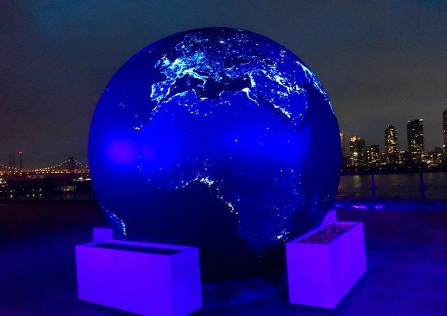 رشد اقتصادی جهان باز هم کاهش مییابد