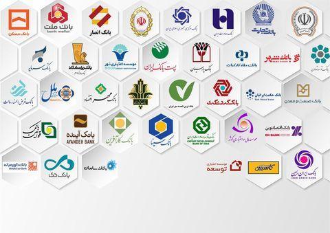 رتبهبندی بانکها بر اساس تحقق حاکمیت شرکتی و بانکداری دیجیتال