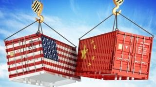 اقتصاد چین برای نبرد با آمریکا آماده میشود