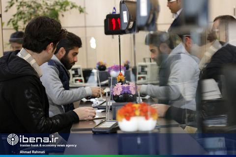 تعلیق محرومیت بنگاههای اقتصادی از خدمات بانکی با نظر شورای تامین