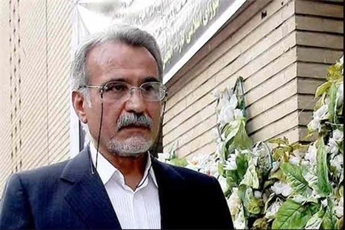 صنعت ساختمان ایران سه نسل از دنیا عقب است