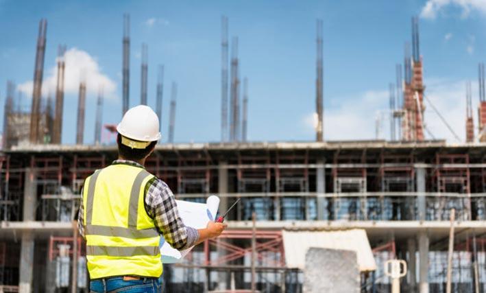 تشکیل ستاد اجرای مبحث ۲۲ مقررات ملی و کنترل ساختمان
