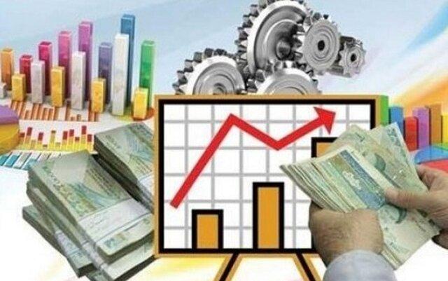 عوامل موثر بر کسری بودجه کدامند؟