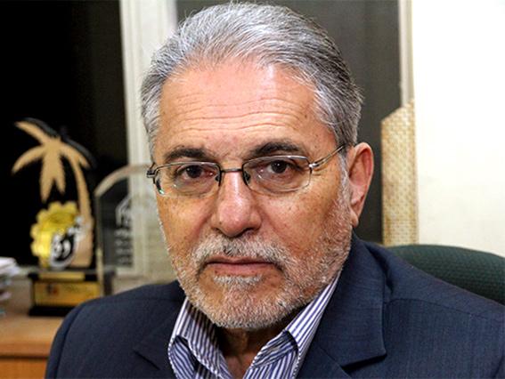 خودکفایی ایران در تولید شیشه مرغوب