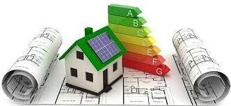 اجرای پروژه «ساختمان انرژی نزدیک به صفر» آغاز شد