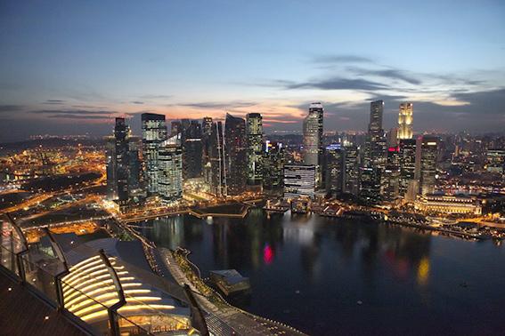 """سبک ۱۱ کشور برای تنظیم بازار اجاره مسکن در """"وضعیت غیرعادی"""""""