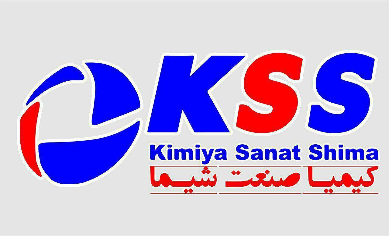 حضور شرکت کیمیا صنعت شیما در دوازدهمین نمایشگاه در و پنجره تهران