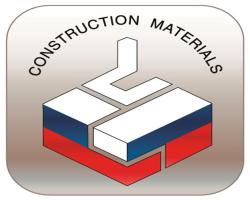 نمایشگاه تخصصی ساخت و ساز مسکو  (OCM)