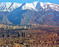 تهران ۲۱ هزار ساختمان ناایمن دارد/بیشترین آمار در منطقه
