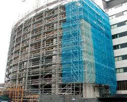 صدور پروانه ساختمانی برای پروندههای در انتظار تأییدیه «کمیته نما» با اخذ تعهد اقدام سهماهه
