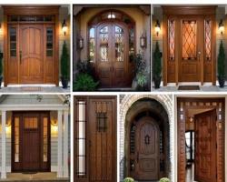 در هنگام تهیه و خرید درب ورودی، پنجره دو جداره، درب آکوستیک باید به چه مواردی توجه کنیم؟