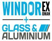 نمایشگاه بینالمللی تخصصی درب، پنجره، شیشه، آلومینیوم، نماها و سیستمهای حفاظت از خورشید مسقط- عمان