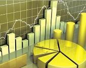 نرخ تورم فروردین ۶.۹ درصد شد