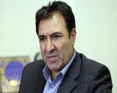 رشد ۵۰درصدی اجارهبها در تهران/ افزایش ۷۴۰درصدی قیمت زمین در دولتهای نهم و دهم