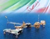 افزایش تولید نفت ایران از میدان مشترک با عربستان