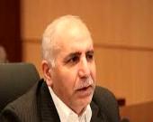 گزارش معاون وزیر صنعت از حادثه معدن آزادشهر