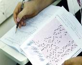 آخرین اصلاحات دفترچه آزمون انتخاب رشته دکتری