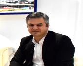 ساراي پیشگام صنعت آلومینیوم ترکیه