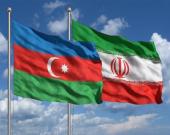 توسعه مبادلات اقتصادی ایران و آذربایجان