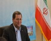 مدیرعامل بانک صنعت و معدن به استان مرکزی سفر میکند