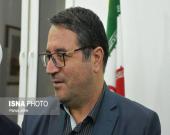 اقتصاد ایران رشد مثبت را تجربه خواهد کرد