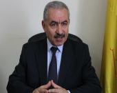 تاکید «محمد اشتیه» بر قطع کامل روابط اقتصادی با تل آویو