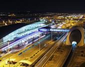 حکایت بوی بد اطراف فرودگاه امام چه بود؟