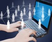 صدور آنلاین بیمهنامه در کشور شتاب بیشتری می گیرد