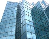 تولید شیشههای نانویی با قابلیت کنترل انرژی در سرما و گرما