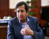 ثبات نسبی به اقتصاد ایران بازگشته است