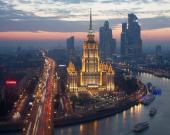 رشد اقتصادی روسیه کارشناسان را غافلگیر کرد