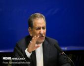 دشمن نتوانست صادرات نفت ایران را صفر کند/همچنان نفت می فروشیم