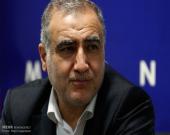 ارادهای خارج از وزارت اقتصاد برای بقای «پوریحسینی»تصمیم میگیرد