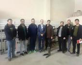 شرکت حامیان صنعت آلومینیوم (آلفورال) دوره آموزشی رایگان برگزار میکند