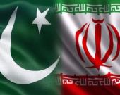 پیشنهاد رئیس اتاق تهران برای امضای قرارداد تجارت آزاد با پاکستان