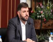 معاون استاندار تهران: قوانین کار نقطه ضعف حوزه اشتغال است