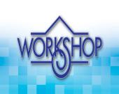 برگزاری کارگاه آموزشی کارتابل نما