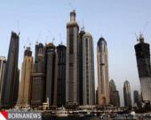 معرفی برجهای معروف دبی در تور دبی