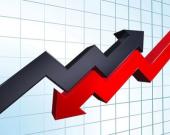 رشد اقتصادی سال ۹۷؛ با نفت منفی ۴.۹ و بدون نفت منفی ۲.۴ درصد