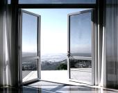 عدم حل مشکلات امکان توسعه صنعت در و پنجره آلومینیومی را از بین میبرد