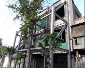 علت حذف اطلاعات ساختمانهای ناایمن از سامانه شفافیت