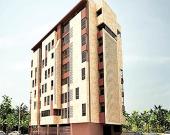 مجتمع مسکونی «سایه» برنده پلاک نقرهای مسابقه معماری «میزان»