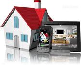 خانه هوشمند چیست و چه مزایایی دارد؟