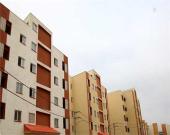 پرداخت ۲۰ هزار میلیارد تومان انواع تسهیلات در بخش مسکن و ساختمان