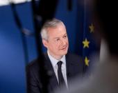 تلاش دولت فرانسه برای حفظ رشد اقتصادی