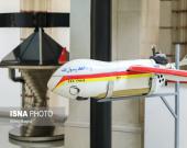 نقش شرکتهای دانشبنیان صنعت فرودگاهی در جلوگیری از خروج ارز