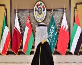 رشد ضعیف در انتظار کشورهای عربی
