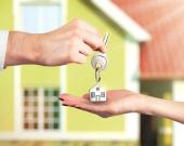 شروط گران عرضه خانه ارزان