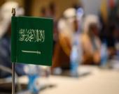رشد اقتصادی عربستان منفی شد