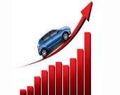 ۶ عامل گرانی خودرو